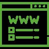 imgweb021