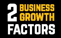 logo2BGF