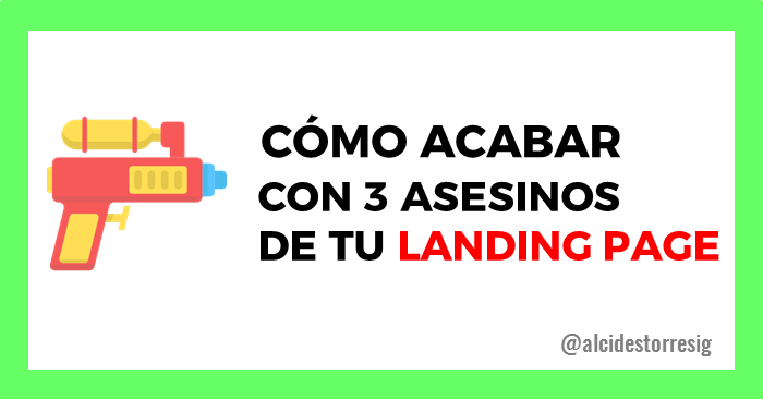 asesionos-landing-page
